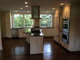 Refinish Kitchen Cabinets How To Strip And Refinish Kitchen Cabinets