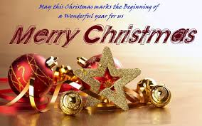 merry christmas greeting sms quote quotes 2 sms