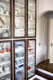 209 best kitchen images on pinterest dream kitchens kitchen and