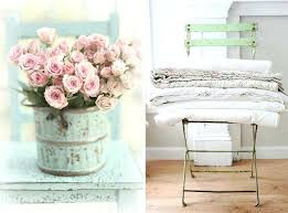Home Decor Ebay Shabby Chic Decor Glassnyc Co