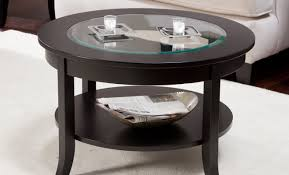 coffee tables circular glass coffee table top u201a favorite round