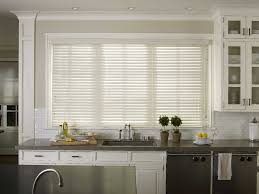 roman blinds for kitchen windows 25 best ideas about roman shades