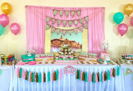 birthday party decoration ideas ideas for birthday decorations gallery of photo on birthday