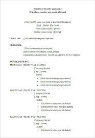 college resume template microsoft word unique college resume template word also student microsoft e2 80