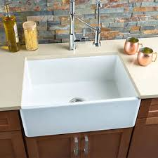 discount kitchen sinks and faucets kitchen sinks costco