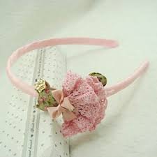 headbands nz buy cheap new zealand nz fashion hair accessories headbands