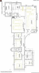 227 best floor plans images on pinterest architecture house