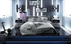 clever star wars bedroom accessories star wars bedroom decor star