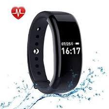amazon com newyes nbs02 bluebooth diggro id101 bluetooth smart bracelet waterproof smart wristband