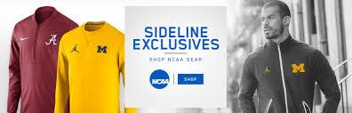 Big Joe Dorm Chair College Apparel Ncaa Gear Ncaa Fan Shop College Merchandise