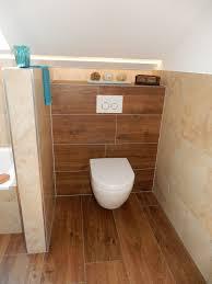 Wohnzimmer Fliesen Kreativ Fliesen Holzoptik Erfahrungen Ideen Tolles Bad