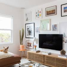 Interior Designer In Los Angeles by Caroline Wolf U2013 Homepolish