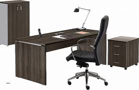 destockage fourniture de bureau bureau beautiful destockage fourniture de bureau destockage