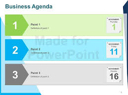 powerpoint themes for business meeting powerpoint template powerpoint meeting agenda template