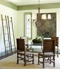 Cozy Dining Room Furniture Inspiring Interior Design With Bellacor Furniture For