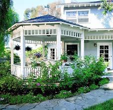 porch building plans top 20 porch and patio designs to improve your home 24h site