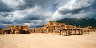 looking for native american culture here u0027s where to go cnn travel