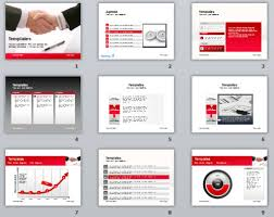 free powerpoint templates business casseh info