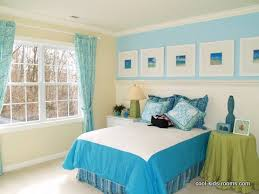 Cool Kids Rooms Decorating Ideas 15 Budget Decorating Ideas For Kids Rooms That Will Save You Money