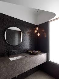 bathrooms design large mirror cheap oversized mirrors white