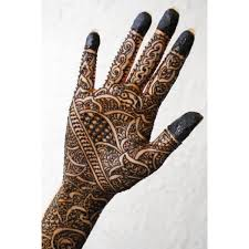 how to darken a henna tattoo our everyday life