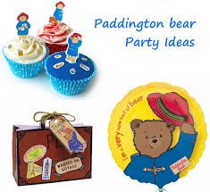 paddington birthday party a in london a london mummy lifestyle birthday