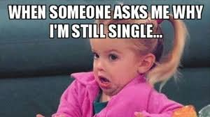 Single People Memes - 10 funny single memes for all the single people out there youtube