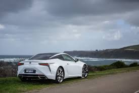 lexus luxury car a luxury pairing lexus lc 500 launch at jackalope hotel hey gents