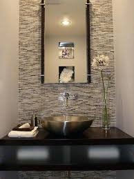 bathroom tiles design ideas for small bathrooms in india telecure me