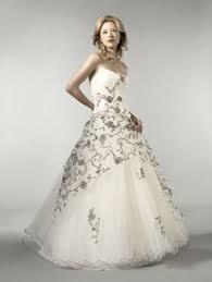 robes de mari e lille mariage pas cher robe de mariée bouquet jupon chapeau robe