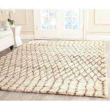 new zealand wool pebble area rug by harta designs rug designs
