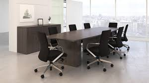 Global Boardroom Tables Intermix First Office