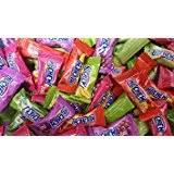 amazon com halloween gummy candy candy u0026 chocolate grocery
