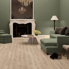 Light Laminate Flooring Quickstep Creo 7mm Tennessee Oak Light Wood Laminate Flooring