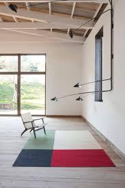 tappeto design moderno tappeti di design storia e curiosit罌 hometr罟schic