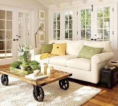 wood coffee table with wheels 39 large coffee tables for your spacious living room