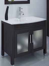 Best Bathroom Vanity Brands 184 Best Modern Vanities Images On Pinterest Bath Vanities