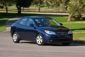 2010 hyundai elantra gls 2010 hyundai elantra overview cars com