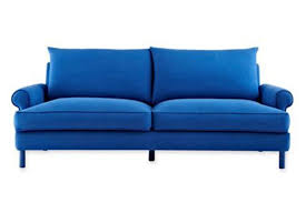 back to cool it u0027s sofa update time at our house essence com