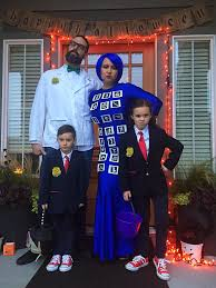 pin by lyla morris on odd squad family costume idea pinterest