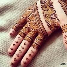 groom mehndi designs 2018 mehndi ideas apps on play