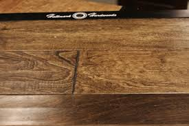 Laminate Flooring Construction Some Inspiration For Your New Construction Home U2013 Katie Jane Interiors