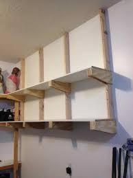 84 Lumber Gulfport by Prefab Garage Kits Wood Full Size Of Carports For Sale Carport