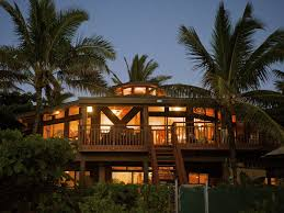 sunset beach vacation rental vrbo 428467 4 br north shore oahu