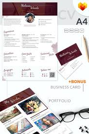 free art resume templates art resume templates st resume templates sle professional