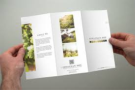 photography brochure templates free photography flyer templates
