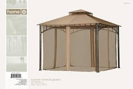 Kmart Canopies by L Gz093pst 3a3d Brown