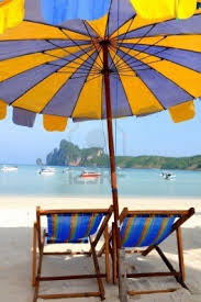 Beach Lounge Chair Umbrella 250 Best Beach And Rain Umbrellas Chairs Towels Etc Images On