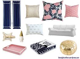 Gold Living Room Decor by Living Room Makeover Best Living Rooms Google Search And Room Ideas