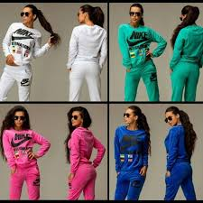 nike jumpsuits nike womens tracksuit set search fashion must haves